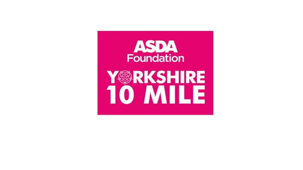 The Asda Foundation Yorkshire 10 Mile