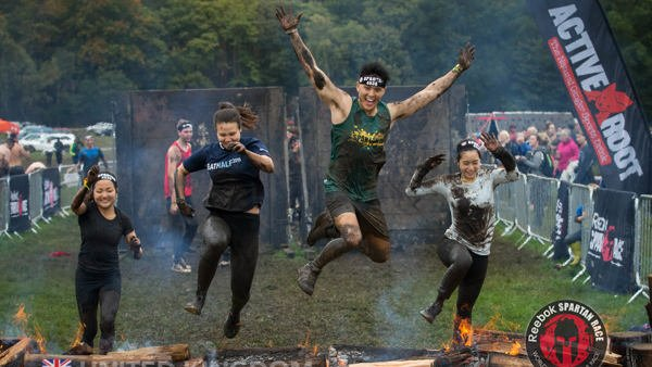 Spartan Super - London South East